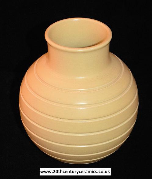 Keith Murray Bomb Vase