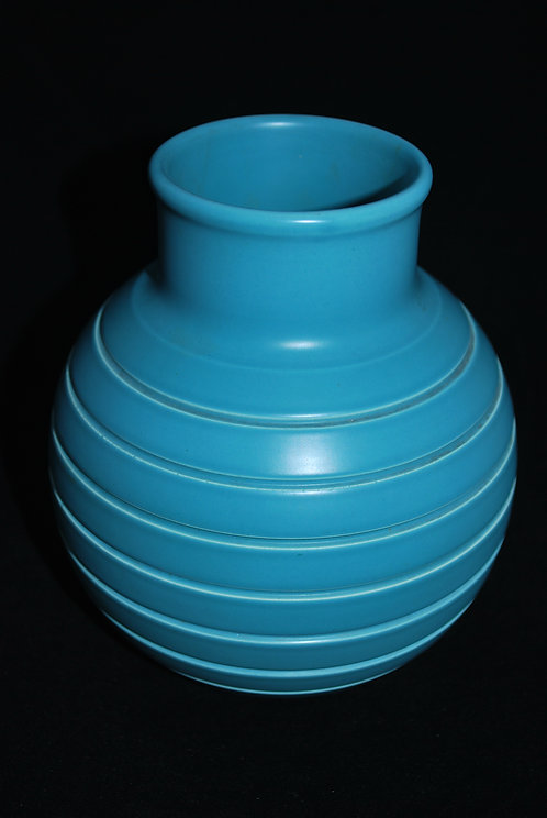 Keith Murray Vase - SOLD