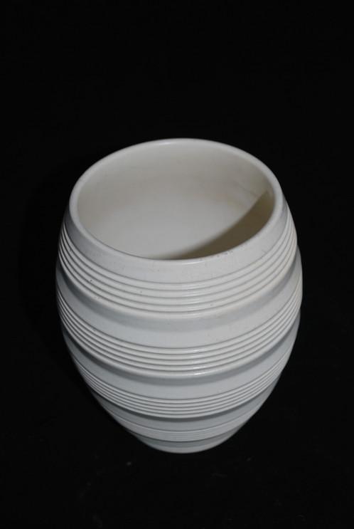 Keith Murray Wedgwood Vase Sold