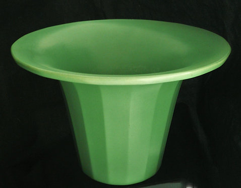 Rare Keith Murray Wedgwood Vase