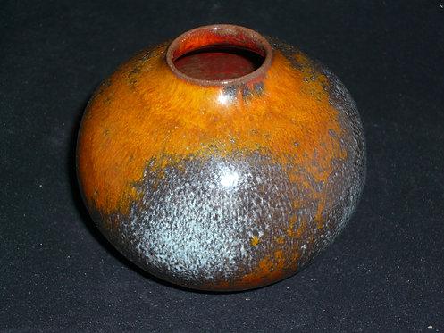 Poole Studio Atlantis Vase - SOLD