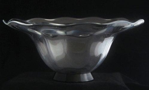Orrefors Art Deco Vase - SOLD