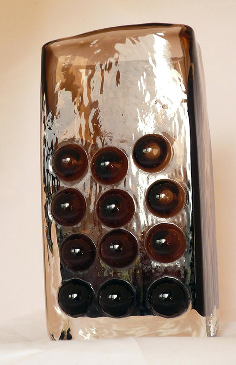 Whitefriars Vase - Mobile Phone
