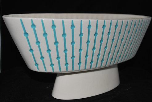 Hornsea Studio Craft Vase