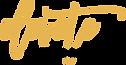 Client_s Logo.png