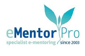 e-Mentor Pro