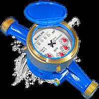 Счетчик воды Baylan KY-3 (15мм)
