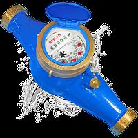 Счетчик воды Baylan TK-26 (32 мм)