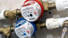 В каких случаях необходимо проведение поверки счетчиков воды?
