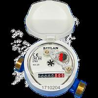 Счетчик воды Baylan KK-29