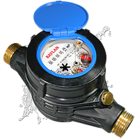 Счетчик воды Baylan TK-2P (20 мм)