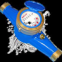 Счетчик воды Baylan TY-26 (32мм)