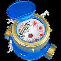 Счетчик воды Baylan SD-5 (20мм)