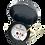Thumbnail: Декаст ОСВХ-20 класса «С»
