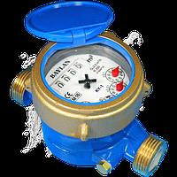 Счетчик воды Baylan KY-1 (20мм)