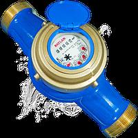 Счетчик воды Baylan TK-7 (50мм)