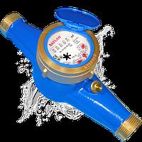 Счетчик воды Baylan TY-3 (25 мм)