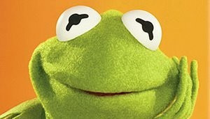 Kermit the Frog: Leadership Tips from the  Most Famous Muppet