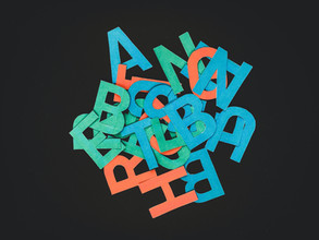 Why you Should Cut out Jargon From all Workplace Communication (Published in Fast Company)