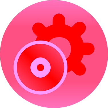 software-icon-vector-clipart_800_edited.