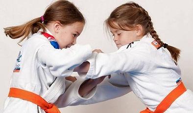 judo-para-crianca.jpg