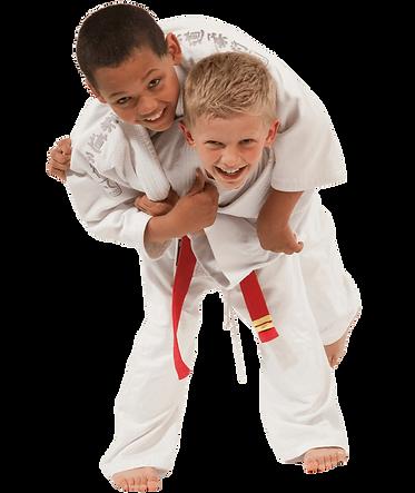 kids_judo_short.png
