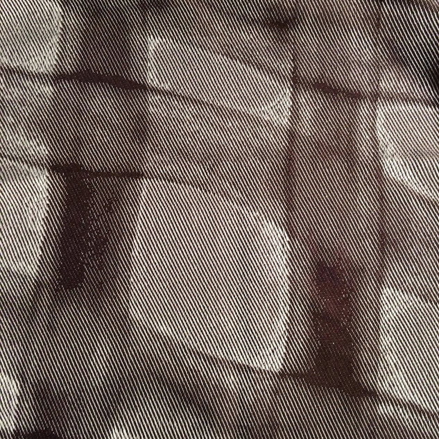 Metamaterial, detail