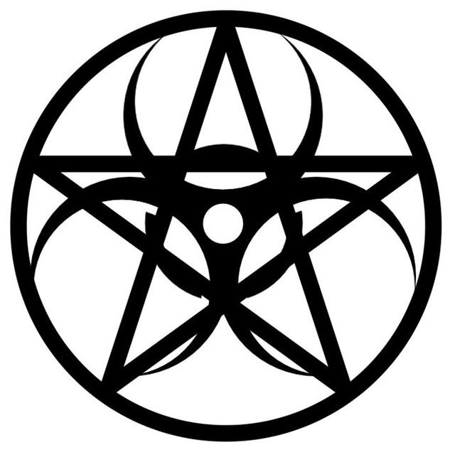 Bioart Coven logo