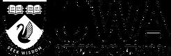 uwa-university-perth-logo-black-and-whit