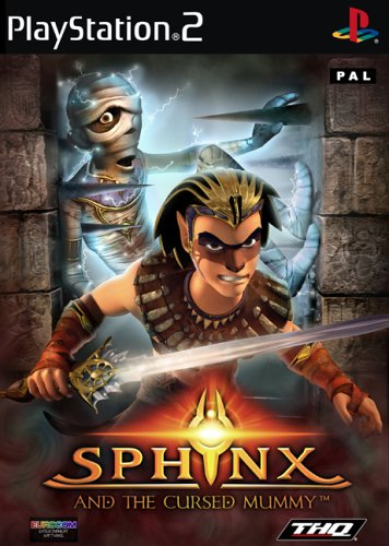 Sphinx_And_The_Cursed_Mummy_Ps2