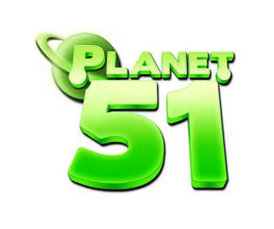 Planet 51, Ilion Animation