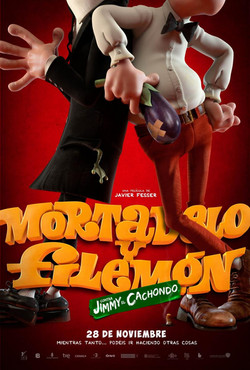 mortadelo y filemon_alta