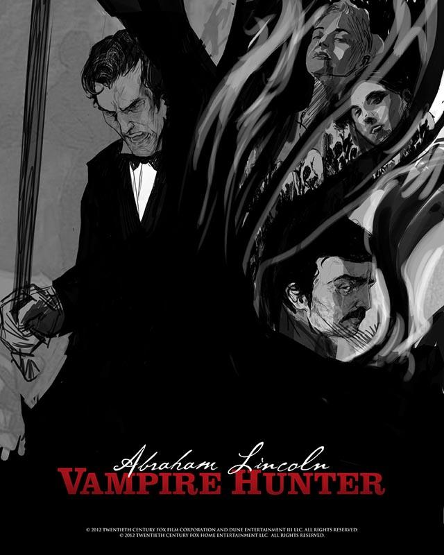 abrahamlincoln_vampirehunter