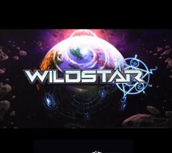 WILDSTAR01_edited