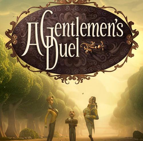 gentlemans_duel_gallery_06_edited