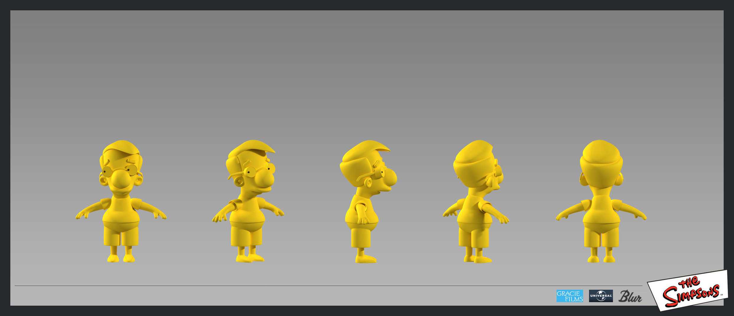 Milhouse_Turnaround_v01_00