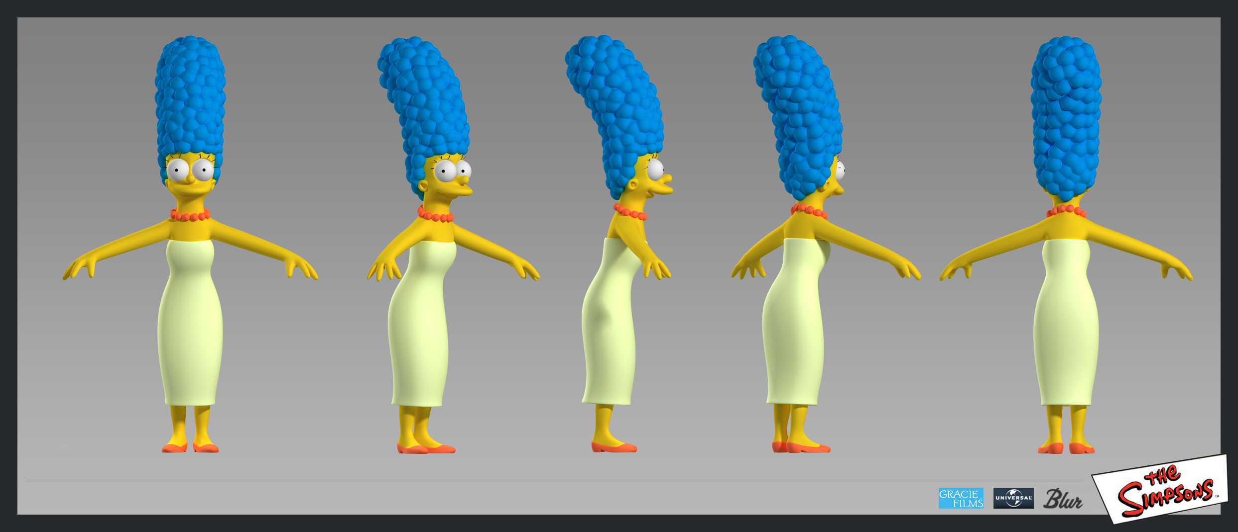 Marge_Turnaround_v02_10