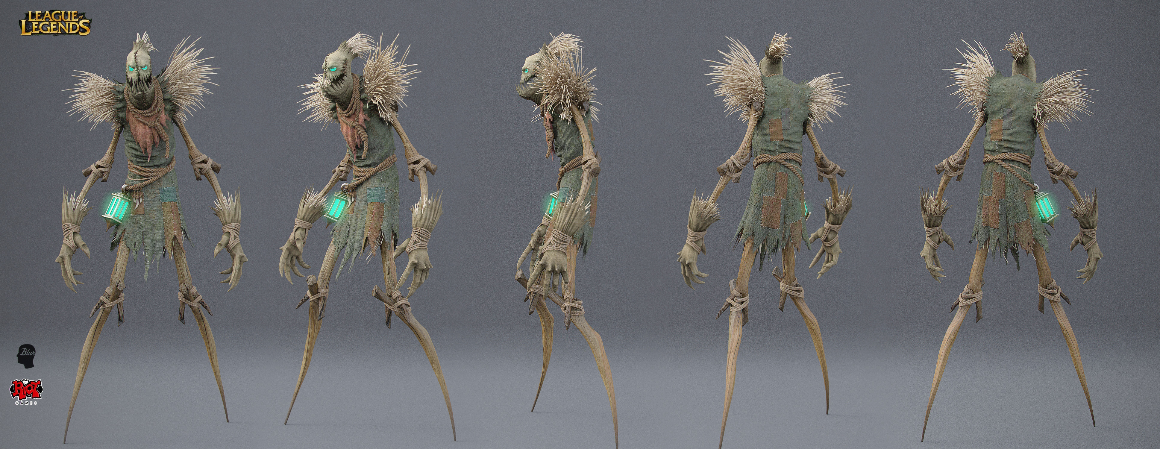 Fiddlesticks_texture