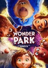 wonder park02.jpg