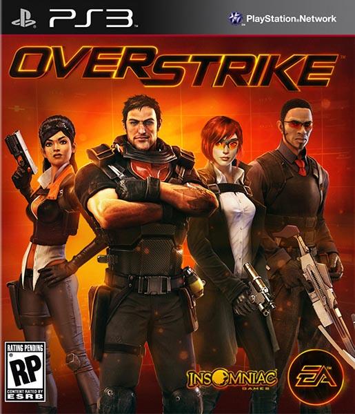 OverStrike_
