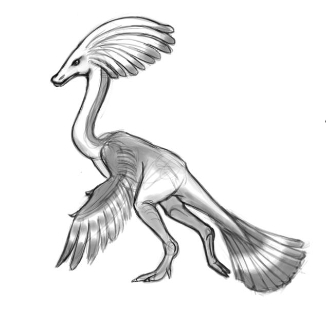 Duchizaur
