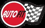 autofit_logo.png