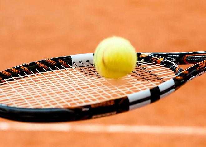 raquette-de-tennis-14.jpg