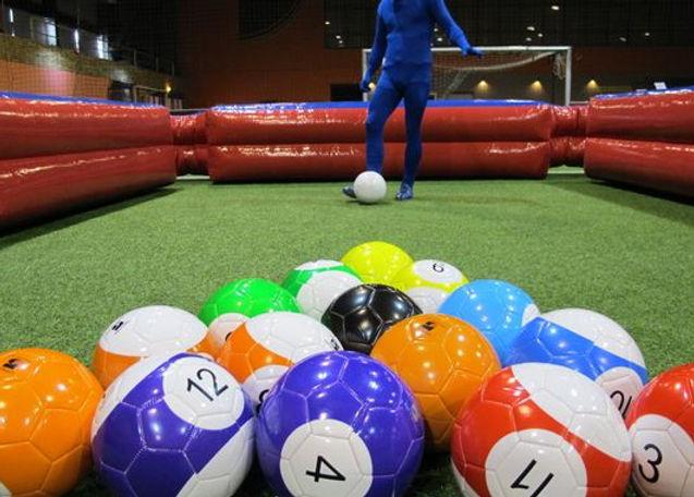 team-event-fussball-billard-leipzig22.jp