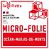 logo_LaVillette_Culture_OCEAN-MARAIS-DU-MONTS.png