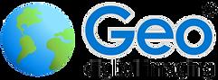 geo digital
