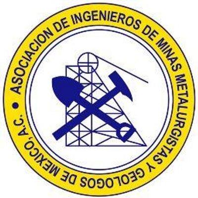 Distrito Sonora