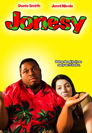 Jonesy Poster.jpg