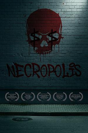 Necropolis Poster 3.jpg