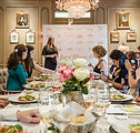 The Grand Blogger Dinner Berlin_26a.jpg